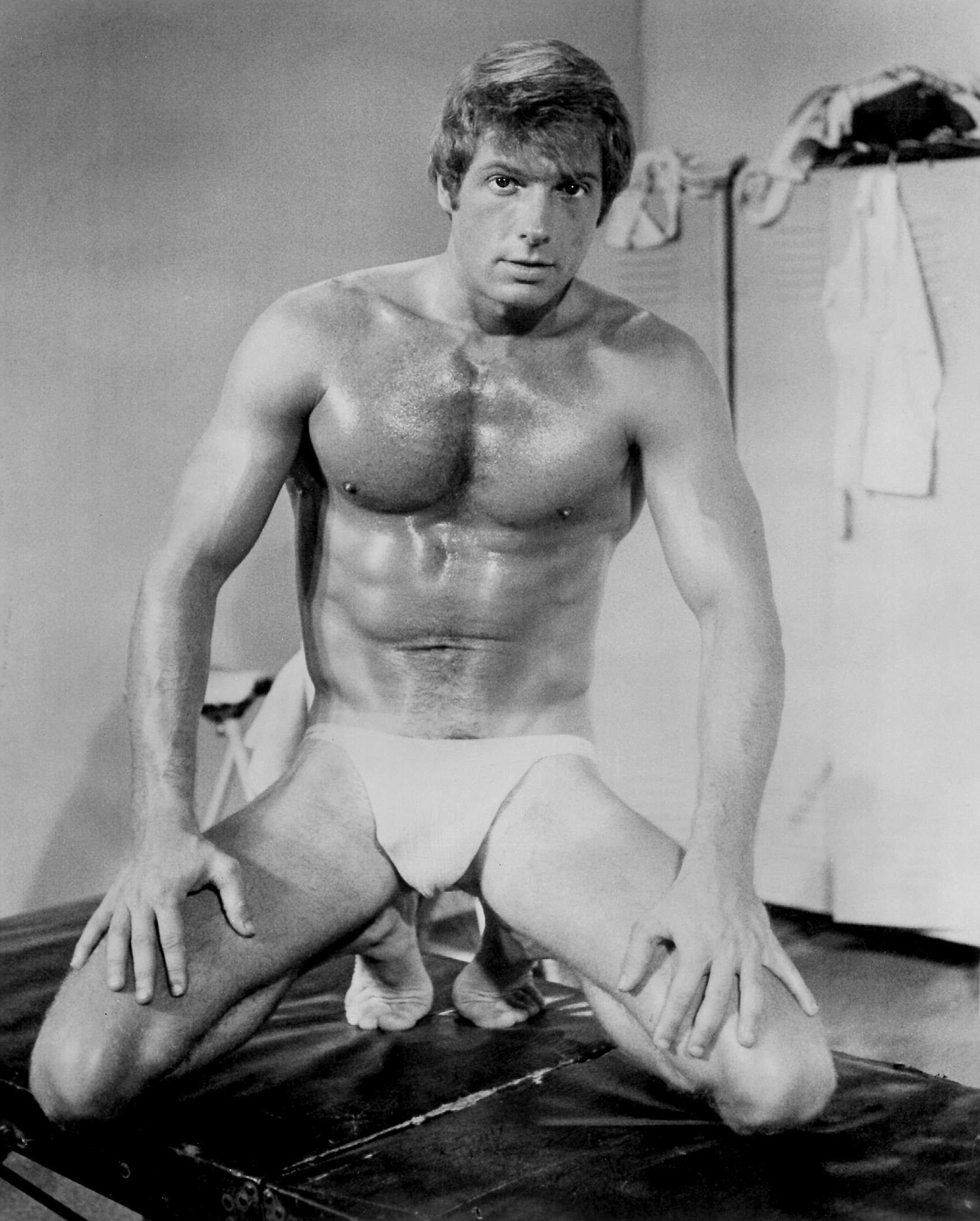 jack-wrangler-porn-pics-naked-women-soap