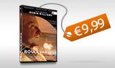 Filme bis 9,99 Euro