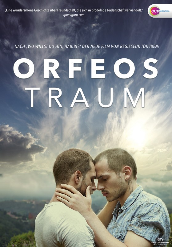 ORFEOS TRAUM