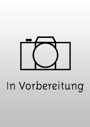 ORPHEUS' SONG (Arbeitstitel