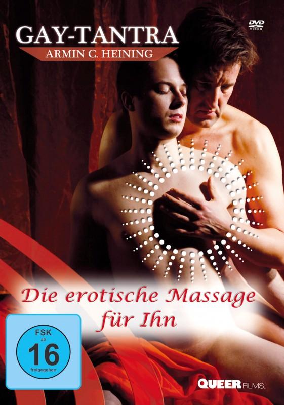 tantra massage rosenheim französischer erotikfilm