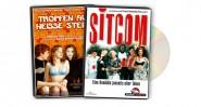 FRANCOIS OZON - DVD-Paket (2DVD)