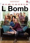 L Bomb