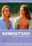 SEBASTIAN - Freundschaft oder Liebe?