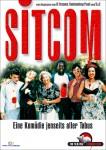 SITCOM - Eine Komödie jenseits aller Tabus