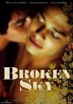 BROKEN SKY - el cielo dividido