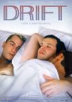 DRIFT - Liebe, in jeder Beziehung
