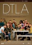DTLA - Downtown LA - Die komplette erste Staffel