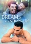 DREAMS FROM STRANGERS