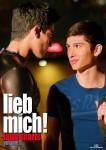 LIEB MICH! - Gay Shorts Volume 5 - Latin Shorts