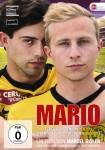 MARIO DVD