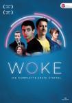 WOKE - Die komplette erste Staffel