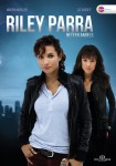 RILEY PARRA: BETTER ANGELS