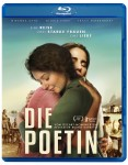 DIE POETIN (Reaching for the Moon) - L-Edition - Blu-ray Disc