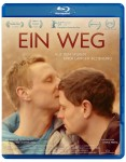 EIN WEG BLU-RAY DISC