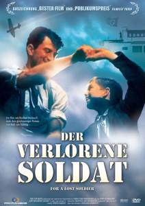 DER VERLORENE SOLDAT - For A Lost Soldier