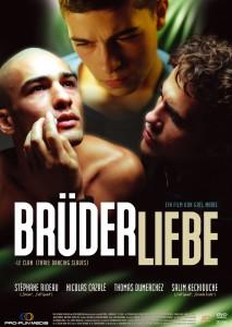 BRÜDERLIEBE - Le Clan