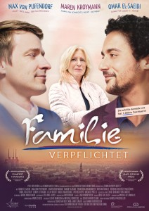 FAMILIE VERPFLICHTET