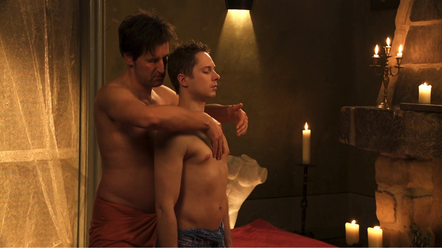 erotische massagetechniken film sexe video