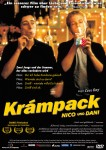 KRAMPACK - Nico und Dani