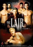 THE LAIR - Season 1 (2 Disc Set)