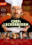 CHEFs LECKERBISSEN