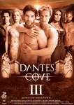DANTE'S COVE - Season 3 (2 Disc Set)