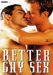 Better Gay Sex ...Für Männer die Männer lieben