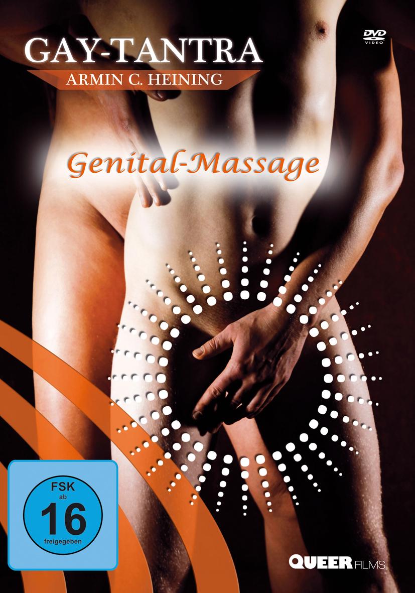 Tao Tantra Massage Las Vegas