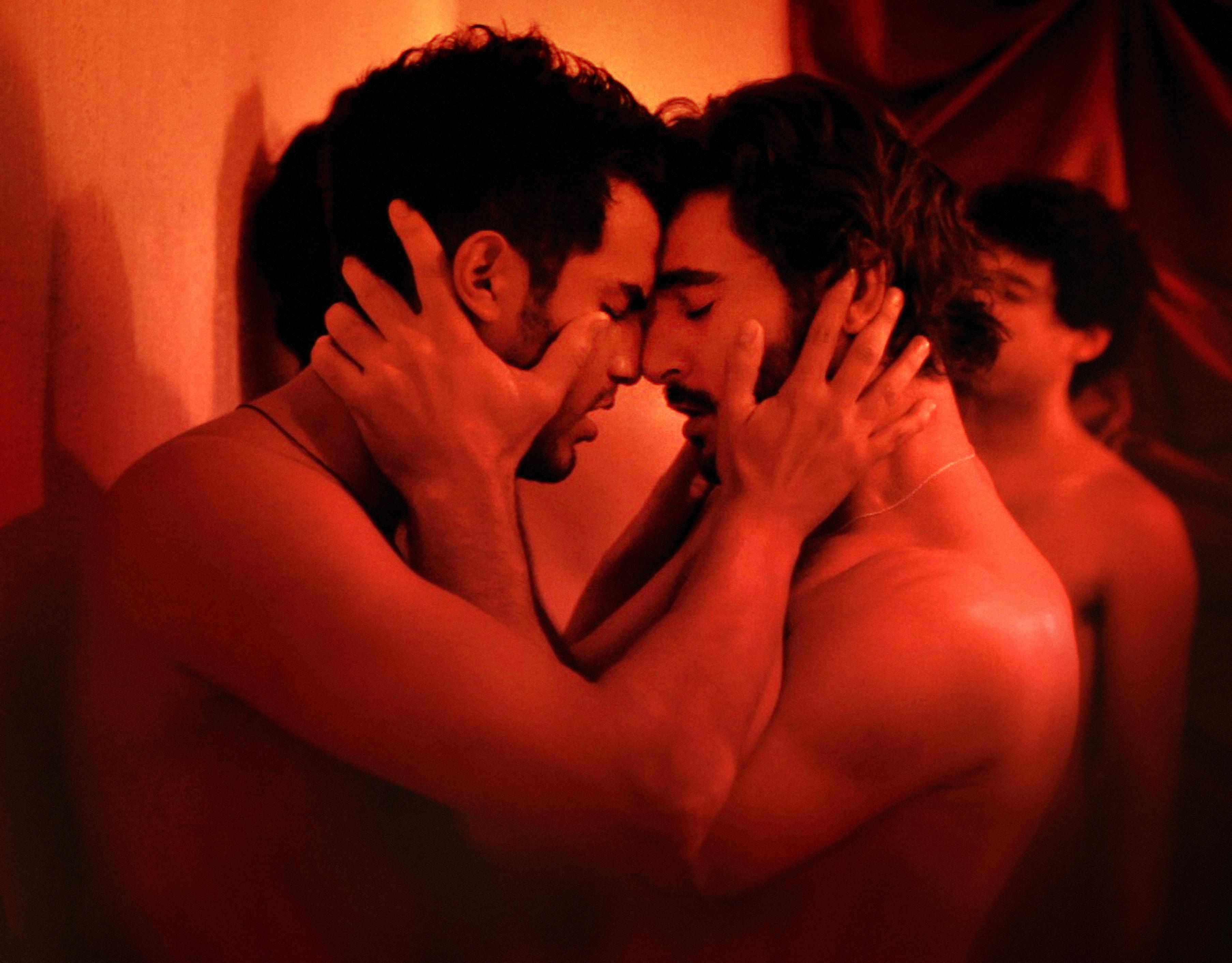 Flamer tshirt gay pride t shirt gay marriage tshirt my