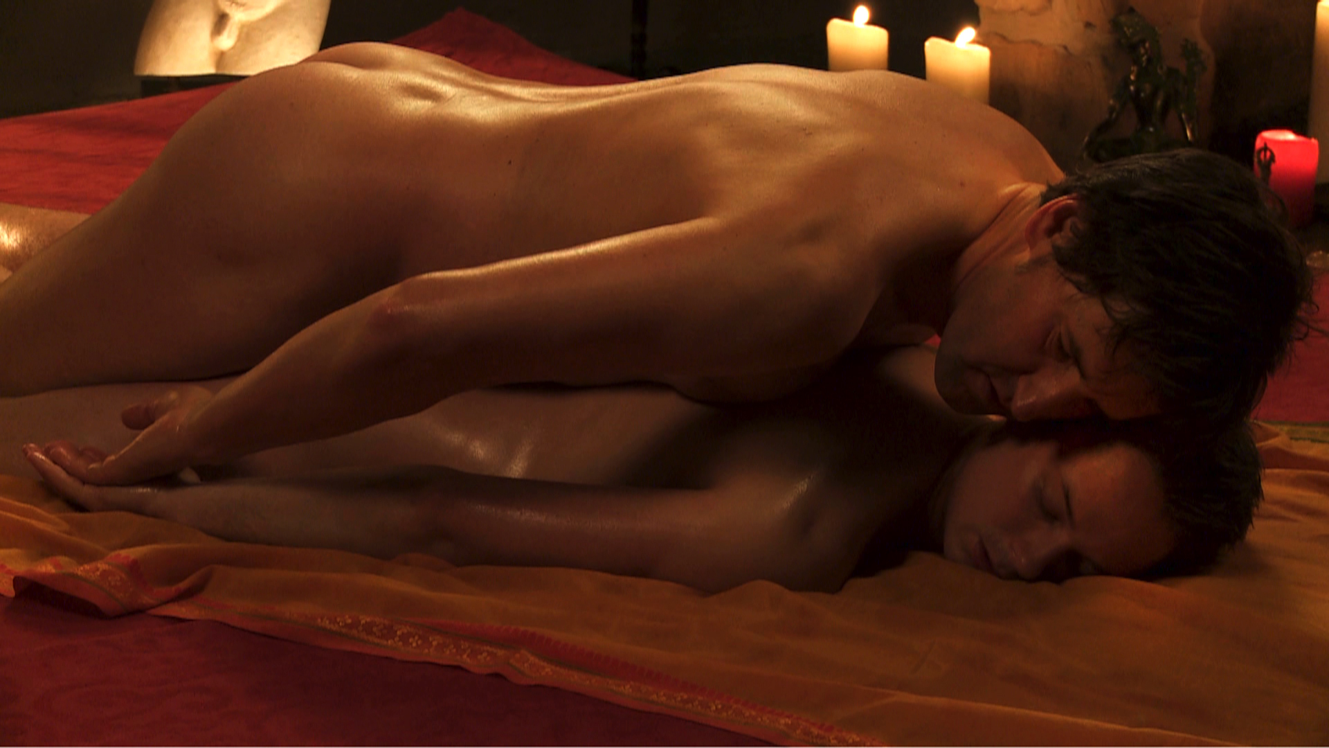 gay tantra herning moden but massage